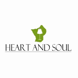 heart_and_soul_logo_270x