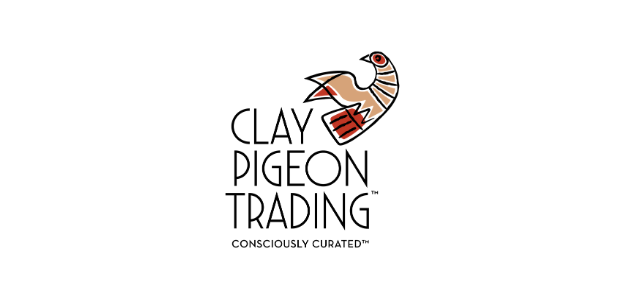 Clay Pigeon Trading